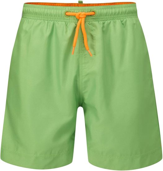 Men′s Beach Bathing Sports Shorts Swim Trunks